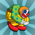 Game of Clowns icon
