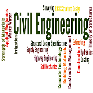BAA1312 : Engineering Material : Timber - PowerPoint PPT Presentation