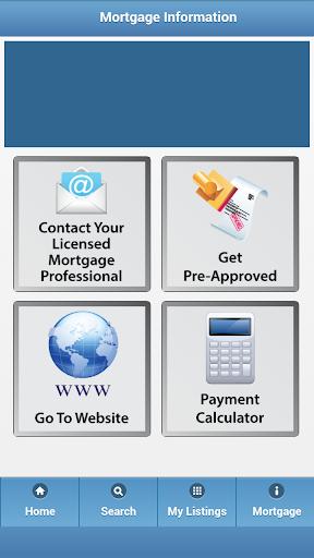 【免費商業App】Maurice Eason,Realtor-APP點子