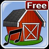 Sound Farm Free