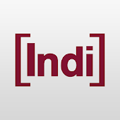 IndiCard