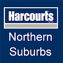 Harcourts Northern Suburbs icon