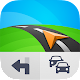 GPS Navigation & Maps Sygic v15.4.6 Full