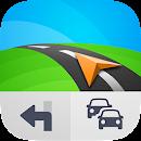 GPS Navigation & Maps Sygic v15.4.12
