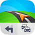 GPS Navigation & Maps Sygic v15.3.4