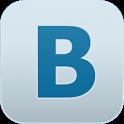 Быстрый поиск Вконтакте icon