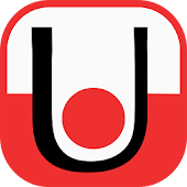 Clinica Universal