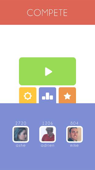 1010! Puzzle- screenshot thumbnail