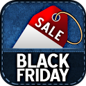 Best Black Friday Deals icon