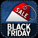Best Black Friday Deals icon