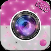 YouCam Perfect Selfie Cam Pro