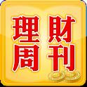 寶群科技 - Logo