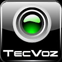 Software TDviewer para Android logo