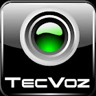 Software TDviewer para Android icon