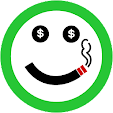 Get Rich or.. file APK for Gaming PC/PS3/PS4 Smart TV