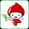 사랑의 헌혈 icon