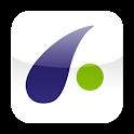 HagaDenHaag logo