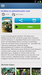 奧地利電視 媒體與影片 App-愛順發玩APP