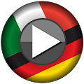 App German Italian Translator Free apk for kindle fire