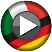 German Italian Translator Free