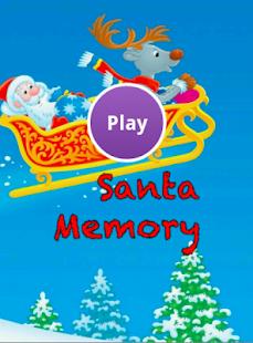 圣诞老人圣诞节游戏