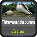 Thiruvananthapuram  Guide