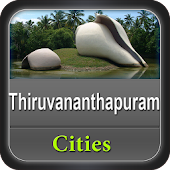 Thiruvananthapuram  Guide