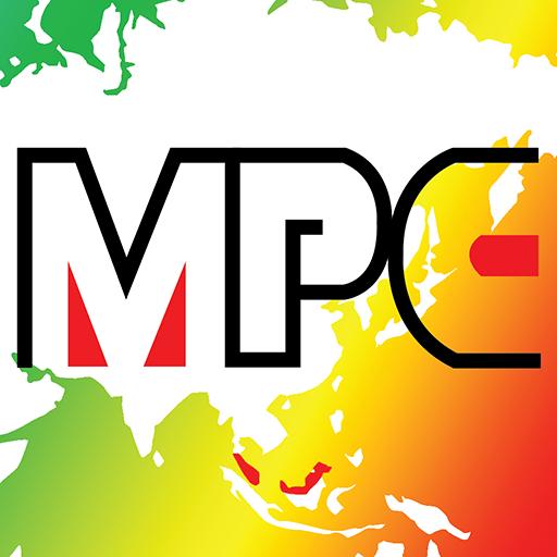 Malaysia Productivity Corp LOGO-APP點子