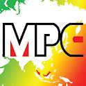Malaysia Productivity Corp icon