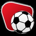 Ekstraklasa Live WP.PL icon