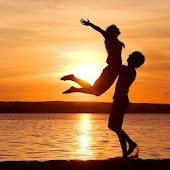اروع القصص الرومانسية