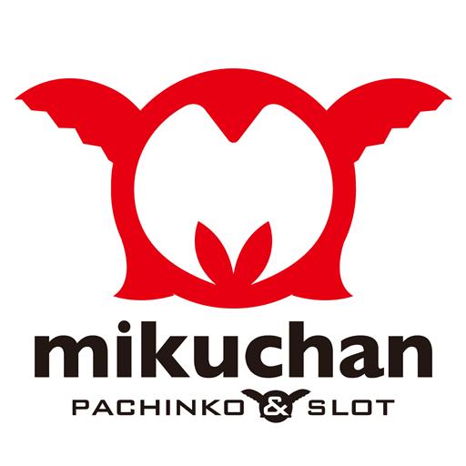 ミクちゃんグループ公式アプリ LOGO-APP點子