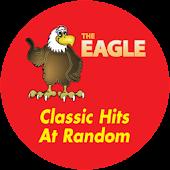 Eagle 101.5 WMJZ