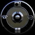 GO Locker SAKATO Theme icon