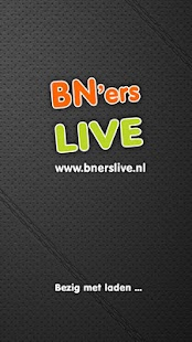 BNers - screenshot thumbnail