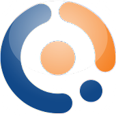 SMS16 -고객관리/문자/대량문자/예약문자