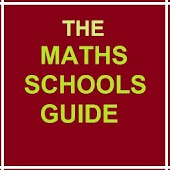 Maths School Guide