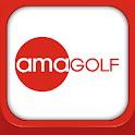 아마골프 icon