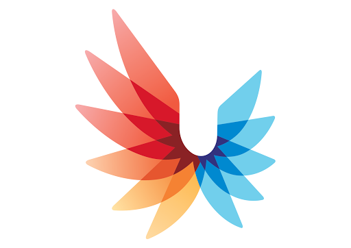 【免費運動App】광주유니버시아드 Gwangju2015-APP點子