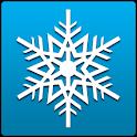 Snow Day Predictor