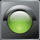 Signals Game icon