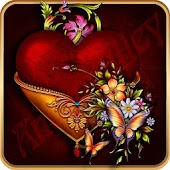 Apex/GO: Victorian Hearts