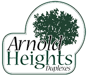 www.arnoldheights.com