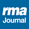 The RMA Journal icon