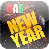 UAE New Year