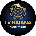 TV Baiana