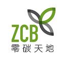 ZCB icon