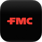 FMC Essentials