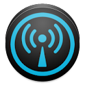 Network Scanner++ IP Discovery icon