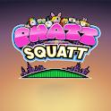 Phatt Squatt logo